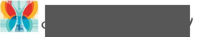 http://vospitatel-ru.ru/wp-content/uploads/2017/02/logo0.png